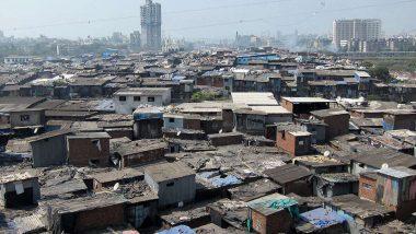 Dharavi COVID-19 Report: ముంబై మురికివాడలో కరోనా కల్లోలం, ధారావిలో 22కి చేరిన కరోనా కేసులు, 7 లక్షల మందికి కోవిడ్ 19 టెస్ట్లు