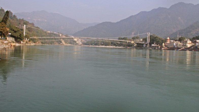 Ganga,Yamuna Rivers: లాక్డౌన్ దెబ్బ, గంగా,యమున నదుల్లోకి స్వచ్ఛమైన నీరు, ప్రజల అవసరాలకు సరిపోయేలా నీటి నాణ్యత, శాస్త్రవేత్తల పరిశోధనలో వెల్లడి