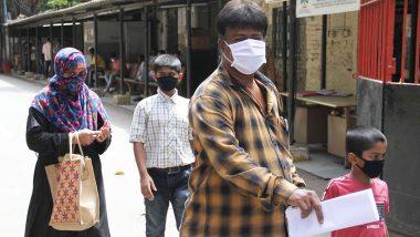 Coronavirus in Telangana: తెలంగాణలో భారీగా పెరిగిన కోవిడ్-19 కేసులు, ఒక్కరోజులోనే 75 కేసులు నమోదు, 229కి చేరిన మొత్తం పాజిటివ్ కేసుల సంఖ్య, 11 మంది మరణం