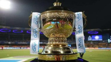 IPL 2020: కరోనావైరస్ ఔట్ స్వింగర్.. ఐపీఎల్ 2020 క్లీన్ బౌల్డ్. టోర్నమెంట్ను నిరవధిక వాయిదా వేస్తున్నట్లు అధికారికంగా ప్రకటించిన బీసీసీఐ
