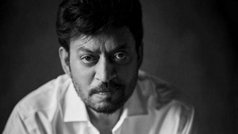 Actor Irrfan Khan Passes Away: బాలీవుడ్ నటుడు ఇర్ఫాన్ ఖాన్ కన్నుమూత, కన్నతల్లిని కడసారి కూడా చూడలేకపోయిన బాలీవుడ్ నటుడు, పాన్ సింగ్ తోమర్ సినిమాకు జాతీయ స్థాయిలో ఉత్తమనటుడి అవార్డు
