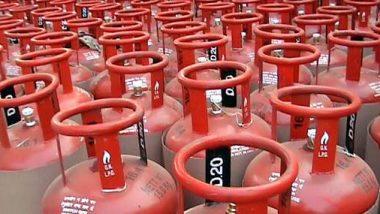 LPG Cylinders Update News: నవంబర్ 1 నుంచి కొత్త రూల్స్, ఇకపై గ్యాస్ సిలిండర్ తీసుకోవాలంటే ఓటీపీ చెప్పాల్సిందే, కీలక నిర్ణయం తీసుకున్న చమురు సంస్థలు