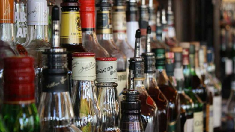 Liquor Shops License Extended in TS: డిసెంబర్ 1 నుంచి కొత్త మద్యం పాలసీ, నవంబర్ 30 వరకు వైన్షాపుల లైసెన్స్ గడువును పొడిగించిన తెలంగాణ ప్రభుత్వం
