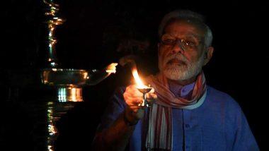 Diya Jalo India: దీపాల వెలుగుల్లో మెరిసిన ఇండియా, దియా జలావొ గ్రాండ్ సక్సెస్, కరోనాను తరిమికొట్టడానికి ఏకమైన దేశ ప్రజలు, విద్యుత్ గ్రిడ్కు ఎలాంటి ఇబ్బంది కలగలేదని తెలిపిన కేంద్ర విద్యుత్ శాఖ మంత్రి ఆర్కే సింగ్
