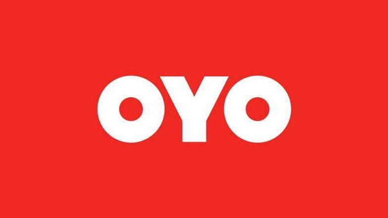 OYO Pay Cut: లాక్డౌన్ ఎఫెక్ట్, ఉద్యోగుల జీతాల్లో 25 % కోత విధించిన ఓయో సంస్థ, కొంతమందికి 4 నెలల పాటు నిర్భంధ సెలవులు మంజూరు