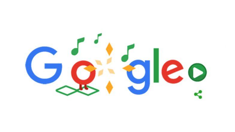 Google Doodle Games: జనాదరణ పొందిన Google డూడుల్ గేమ్లు 3, ఈ రోజు గూగుల్ డూడుల్లో ఫిషింగర్ గేమ్, ఈ ఆటతో ఇంట్లోనే ఉంటూ సంతోషంగా గడిపేయండి