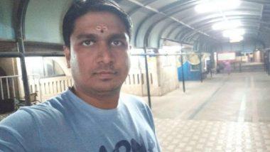 Bandra Migrant Chaos: ఛలో ఘర్ కీ ఓర్ అంటూ మెసేజ్లు, బాంద్రాలో వలస కూలీలను రెచ్చగొట్టిన వ్యక్తి అరెస్ట్, వారిని స్వస్థలాలకు పంపబోమని ప్రకటించిన మహారాష్ట్ర హోమంత్రి