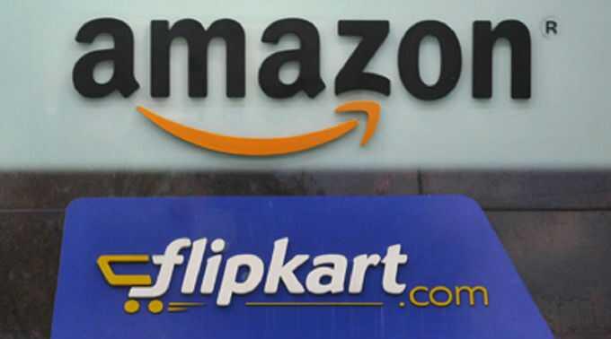 E-Commerce Firms Sales: 20వ తేదీ నుంచి ఆన్లైన్ అమ్మకాలు, డోర్ డెలివరీకి గ్రీన్ సిగ్నల్ ఇచ్చిన కేంద్ర ప్రభుత్వం, ఎలక్ట్రానిక్ వస్తువులు కొనుగోలు చేయవచ్చు