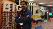 Aditya Birla Group Donation: ఆదిత్యా బిర్లా రూ. 500 కోట్ల విరాళం, కరోనా కట్టడికి కేంద్ర ప్రభుత్వ ప్రత్యేక నిధికి సాయం, పీఎం కేర్స్ ఫండ్కు విరాళం అందిస్తున్నట్లుగా తెలిపిన బాలీవుడ్ జంట దీపికా, రణ్వీర్