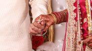 Uttar Pradesh: ఫస్ట్ నైట్ కాలేదేమో..రెండు నెలలకు తన భార్య హిజ్రా అని తెలిసింది, లబోదిబోమంటూ అత్తమామలపై పోలీసులకు ఫిర్యాదు చేసిన బాధితుడు, యూపీలోని కాన్పూర్లో ఘటన
