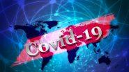 AP Coronavirus: అనంతపురంలో ఒక్కరోజే 134 కరోనా కేసులు, ఏపీలో తాజాగా 845 కోవిడ్-19 కేసులు, రాష్ట్రంలో రికార్డు స్థాయిలో 9,32,713 పరీక్షలు నిర్వహణ, ఏపీలో 16097కి చేరిన మొత్తం కేసుల సంఖ్య