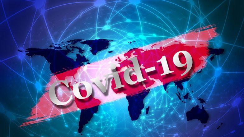 Covid in AP: కరోనాపై ఊరట..ఏపీలో లక్షా అరవై వేలకు పైగా డిశ్చార్జ్ కేసులు, తాజాగా9,597 కేసులు నమోదు, రాష్ట్రంలో2,54,146కు చేరిన మొత్తం కోవిడ్-19 కేసుల సంఖ్య