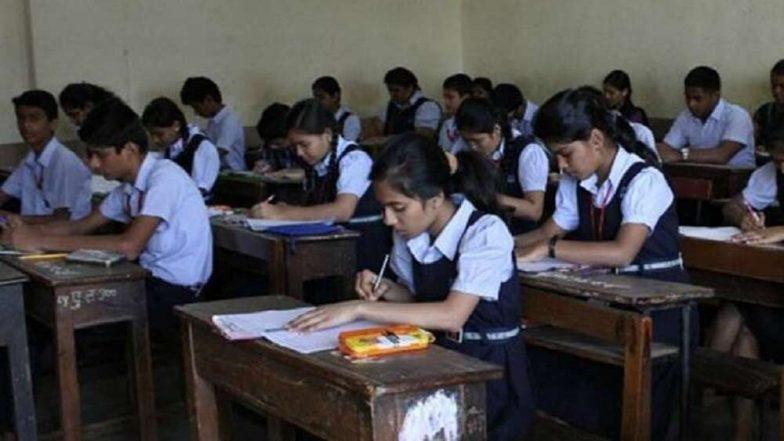 CBSE Class 10, 12 Board Exam 2020: జూలై 1 నుంచి 15 వరకు 12 వ తరగతి పరీక్షలు, ఉదయం 10.30 గంటల నుంచి మధ్యాహ్నం 1.30 గంటల వరకు పరీక్షల నిర్వహణ