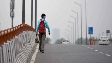 తెలంగాణలో ఈ సమయాలు తప్పక గుర్తించుకోవాలి