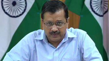 Delhi Lockdown 5.0: ఐసీఎంఆర్ శాస్త్రవేత్తకు కోవిడ్-19 పాజిటివ్, నీతిఆయోగ్ అధికారికి కరోనా, వారం రోజుల పాటు ఢిల్లీ రాష్ట్ర సరిహద్దుల మూసివేత, దేశ రాజధానిలో 19,000కు చేరువలో కరోనా కేసులు