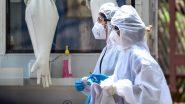 AP Coronavirus Report: ఏపీలో తాజాగా 1178 కరోనా కేసులు నమోదు, 13 మంది మృతి, రాష్ట్రంలో 21,197కు చేరుకున్న కోవిడ్-19 కేసుల సంఖ్య, 252కు చేరిన మరణాల సంఖ్య