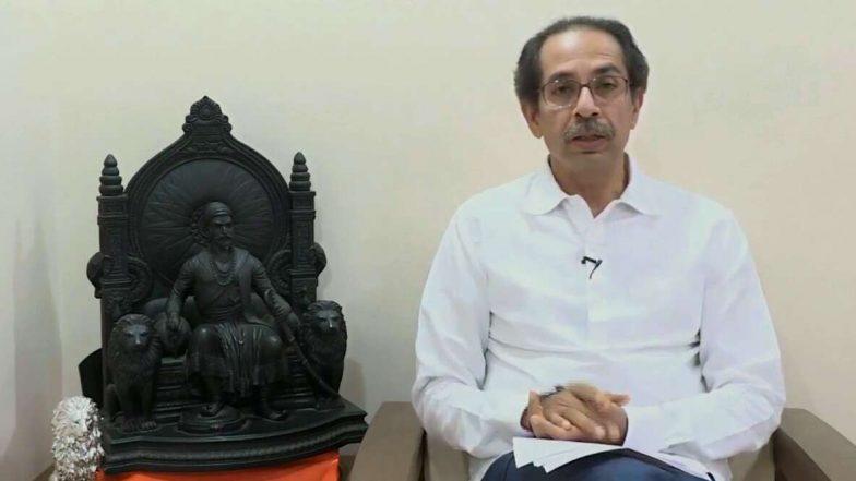 Maharashtra Lockdown 4 Guidelines: లాక్డౌన్ 4.0 మార్గదర్శకాలను విడుదల చేసిన ఉద్ధవ్ థాకరే సర్కారు, గ్రీన్, ఆరెంజ్ జోన్లలో పలు సడలింపులు, రెడ్ జోన్లో అన్నీ మూసివేత