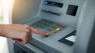 ATM Usage Charges: రూ.5 వేలు కన్నా ఎక్కువ డ్రా చేస్తే ఛార్జీల మోత తప్పదా? పలు రకాల ఛార్జీలు పెంచుతూ నివేదికను తయారుచేసిన ఆర్బీఐ కమిటీ, నిశితంగా పరిశీలిస్తున్న అత్యున్నత అధికారులు