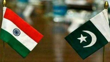 Indian Officials Missing in Pak: పాకిస్థాన్లో ఇద్దరు భారత దౌత్యాధికారులు మిస్సింగ్, అధికారుల అదృశ్యంపై పాకిస్థాన్ ఉన్నతాధికారులకు ఫిర్యాదు చేసిన భారత్