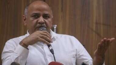 Delhi Schools to Remain Closed: జూలై 31 వరకు స్కూళ్లు మూసివేత, కీలక నిర్ణయం తీసుకున్న ఢిల్లీ సర్కారు, ఆన్లైన్ క్లాసెస్ నిర్వహించుకునేందుకు పర్మిషన్