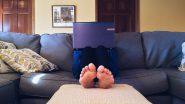 How to Clean Sofa: మీరు కూర్చునే సోఫాలో ఎన్నో హానికారక క్రిములకు నిలయం కావొచ్చు! సోఫాల శుభ్రతపై కూడా ప్రత్యేక దృష్టి పెట్టండి, సోఫాలను ఈ విధంగా శుభ్రపరుచుకోండి