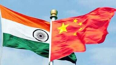 India-China Tensions: బుద్ధి మారని చైనాతో ప్రమాదం, 60 వేల మందిని భారత ఉత్తర సరిహద్దులో మోహరించింది, సంచలన వ్యాఖ్యలు చేసిన అమెరికా విదేశాంగ మంత్రి మైక్ పాంపియో