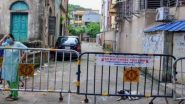 West Bengal Lockdown: రేపటి నుంచి రెండు వారాలపాటు లాక్డౌన్, కీలక నిర్ణయం తీసుకున్న పశ్చిమ బెంగాల్ ప్రభుత్వం, ఉదయం ఏడు గంటల నుంచి 10 గంటల వరకే వ్యాపార కార్యకలాపాలు