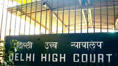 Covid Scare in Delhi: ముందే ఎందుకు మేల్కోలేదు? కేజ్రీవాల్ సర్కారుపై ఢిల్లీ హైకోర్టు ఆగ్రహం, కోర్టు జోక్యం చేసుకునే వరకు ఎందుకు వేచి చూడాలంటూ చురక