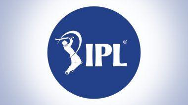 IPL 2021 Auction: ఐపీఎల్ 14లో తలపడే ఎనిమిది జట్ల ప్లేయర్ల పూర్తి లిస్టు ఇదే, మొత్తం 57 మంది ఆటగాళ్లు వేలం, అందులో 22 మంది విదేశీ ఆటగాళ్లు, మొత్తం లిస్టుపై ఓ లుక్కేసుకోండి