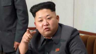 Kim Jong Un in Coma: కోమాలోకి నార్త్ కొరియా అధినేత, కిమ్ యో జోంగ్ చేతికి నార్త్ కొరియా పగ్గాలు, సంచలన వ్యాఖ్యలు చేసిన దక్షిణ కొరియా అధికారి