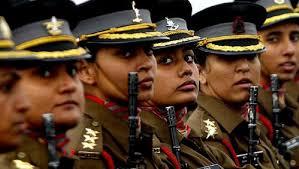 Permanent Commission for Women Officers: ఆర్మీలో మహిళా అధికారుల కోసం శాశ్వత కమిషన్, సుప్రీంకోర్టు తీర్పుకు అనుగుణంగా ఉత్తర్వులు జారీ చేసిన కేంద్ర రక్షణ శాఖ