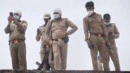 Kanpur Encounter: కాన్పూర్ ఎన్కౌంటర్లో పోలీసులే పాత్రధారులా..? పది మంది పోలీసులు ట్రాన్స్ఫర్, గ్యాంగ్ స్టర్ వికాశ్ దూబేకు ముందే సమాచారం అందించినట్టు అనుమానాలు