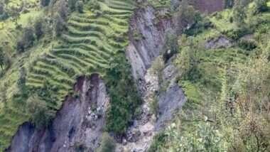 Uttarakhand Cloudburst: ఉత్తరాఖండ్లో వరదలు, ముగ్గురు మృతి..పదకొండు మంది గల్లంతు, అసోంలో 79కు చేరిన మృతుల సంఖ్య, అస్సాం సీఎంకు ప్రధాని మోదీ ఫోన్