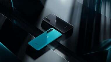 OnePlus Nord 5G: రూ.25 వేలకే 5జీ స్మార్ట్ఫోన్, వన్ప్లస్ నార్డ్ను విడుదల చేసిన కంపెనీ, ఆగస్టు 4 నుంచి ఇండియాలో అమ్మకాలు