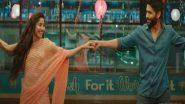 Love Story: నాగ చైతన్య సినిమాకు కొరియోగ్రఫీ చేయనున్న సాయి పల్లవి, శేఖర్ కమ్ముల దర్శకత్వంలో రాబోతున్న 'లవ్ స్టోరీ'!