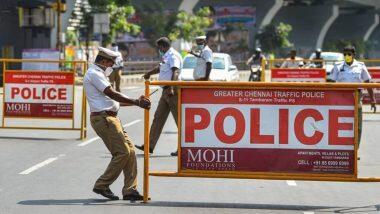 Telangana Lockdown: తెలంగాణలో 10 రోజుల పాటు లాక్డౌన్, బుధవారం ఉదయం 10 గంటల నుంచి అమల్లోకి, టీకా కొనుగోళ్ల కోసం గ్లోబల్ టెండర్లను పిలవాలని క్యాబినెట్ నిర్ణయం