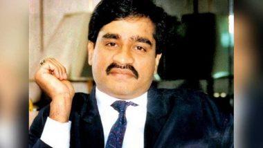 Dawood Ibrahim: మోస్ట్ వాంటెడ్ మాఫియా డాన్ దావూద్ ఇబ్రహీం తమ దేశంలోనే ఉంటున్నట్లు నోటిఫికేషన్ ఇచ్చిన పాకిస్థాన్, భారత మీడియా కథనాలతో రివర్స్ గేర్