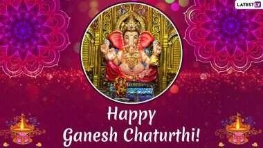 Ganesh Chaturthi 2020: వినాయక చవితి..ఈ పండుగ ఎందుకు జరుపుకుంటారు, ప్రత్యేకతలేంటీ? శివుడు వినాయకునికి చెప్పిన మంత్రం ఏమిటి? వినాయక మహత్యం గురించి ఆసక్తిర కథనం మీకోసం