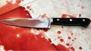 Attempted Murder in Vizag: విశాఖలో దారుణం, యువతిపై కత్తితో దాడి చేసిన ప్రేమోన్మాది, ఆ తరువాత నిందితుడు ఆత్మహత్యాయత్నం