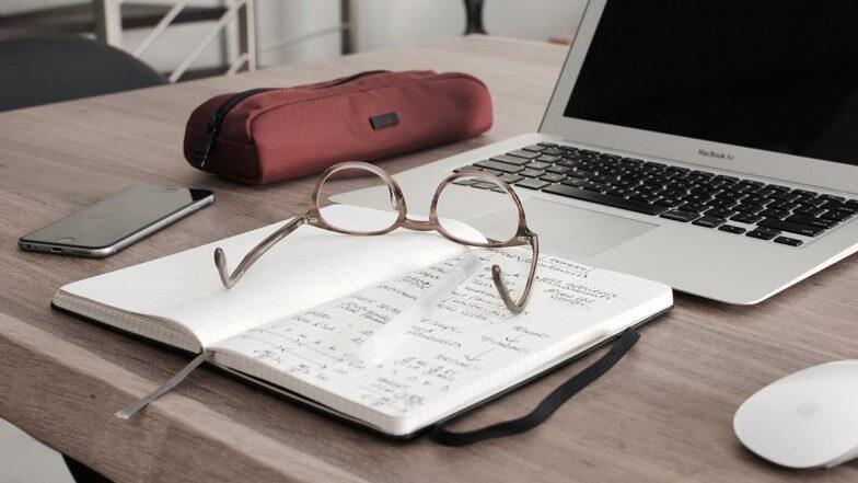 NEET Admit Card 2020 Released: నీట్ అడ్మిట్ 2020 కార్డు విడుదల, సెప్టెంబరు 1 నుంచి 6 వరకు జేఈఈ (మెయిన్స్) 2020 పరీక్షలు, సెప్టెంబరు 13న నీట్ 2020 పరీక్ష