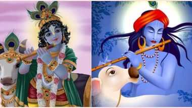 Krishna Janmashtami 2020: కృష్ణాష్టమి పండుగ గొప్పతనం ఏమిటి ? కృష్ణ జన్మాష్టమి రోజున ఏం చేయాలి ? శ్రీ కృష్ణ లీలలు గురించి ఎవరికైనా తెలుసా ? గోకులాష్టమి పండుగపై పూర్తి సమాచారం మీకోసం