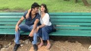 Sushant Death Probe: బాలీవుడ్ నటుడు సుశాంత్ కేసులో సీబీఐ దూకుడు, రంగంలోకి దిగుతూనే నటి రియా చక్రవర్తి సహా ఆరుగురిపై ఎఫ్ఐఆర్ నమోదు