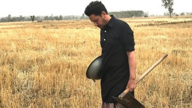 Agricultural Reform Bills: రాజ్యసభలో వ్యవసాయ బిల్లుల దుమారం, అడ్డుకున్న విపక్షాలు, రైతులను కార్పొరేట్ శక్తులకు బానిసలుగా మారుస్తున్నారని రాహుల్ గాంధీ విమర్శలు