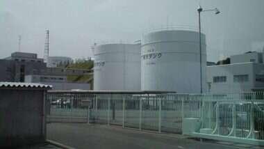 Nuclear Power Plant in AP: ఏపీలో అణువిద్యుత్ కేంద్రం ఏర్పాటు, శ్రీకాకుళం జిల్లా కొవ్వాడ వద్ద ఏర్పాటు చేయనున్నట్లు తెలిపిన కేంద్ర ప్రభుత్వం