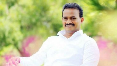 Cheating Cases Filed on Nutan Naidu: తవ్వే కొద్దీ బయటకు వస్తున్న నూతన్ నాయుడు మోసాలు, తాజాగా మరో రెండు కేసులు నమోదు, కస్టడీలోకి తీసుకున్న విశాఖ పోలీసులు