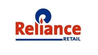 Reliance Retail: రిలయన్స్లోకి వెల్లువలా పెట్టుబడులు, తాజాగా రూ.7500 కోట్ల పెట్టుబడి పెట్టనున్నట్లు తెలిపిన సిల్వర్ లేక్, ఇప్పటికే జియోలో 1.35 బిలియన్ల డాలర్లు పెట్టుబడి పెట్టిన అమెరికా దిగ్గజం