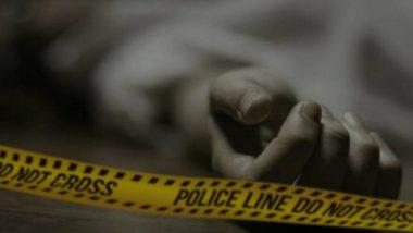 Horrifying Case: మహిళను చంపి ఆ డెడ్ బాడీతో కోరిక తీర్చుకున్న కామాంధుడు, నిందితుడిని అరెస్ట్ చేసిన కర్ణాటక పోలీసులు, సిసిటివి ఫుటేజీ ద్వారా కేసును చేధించిన పోలీసులు