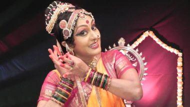 Shobha Naidu Passed Away: కూచిపూడి దిగ్గజ నృత్యకారిణి శోభా నాయుడు అనారోగ్యంతో కన్నుమూత, సంతాపం ప్రకటించిన తెలంగాణ మరియు ఆంధ్ర ప్రదేశ్ రాష్ట్రాల ముఖ్య మంత్రులు