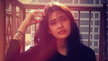 Drugs Case: డ్రగ్స్ కొనుగోలు చేస్తూ రెడ్ హ్యాండెడ్గా దొరికిన ప్రముఖ టీవీ నటి, ప్రీతికా చౌహాన్, ఫైజల్ని అరెస్ట్ చేసిన ఎన్సీబీ అధికారులు