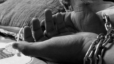 Human Trafficking Case: హైదరాబాద్లో బలవంతపు వ్యభిచారం, 12 మందిని అరెస్ట్ చేసిన ఎన్ఐఏ, నలుగురు బంగ్లాదేశ్ యువతులను అదుపులోకి తీసుకున్న పోలీసులు